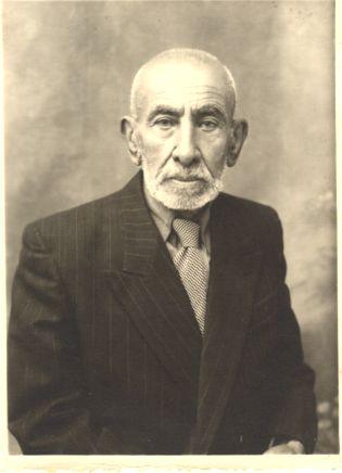Malek'o Tojjar